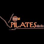 Pilates štúdio zdravého pohybu Nové Zámky
