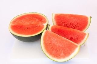 karpouzi-watermelon