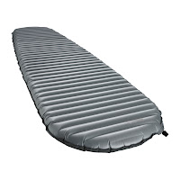 Thermarest NeoAir Xtherm Mattress