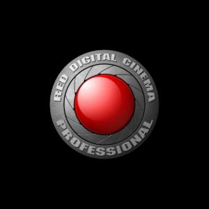 Spesifikasi Handphone Merk RED by Red Technologies
