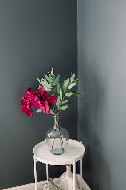 Rouge Floral Design St. Charles Florist St. Charles Wedding Photographer Videographer Bri Whitman Photo & Films