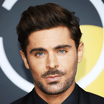 Zac Efron reportedly rushed to hospital