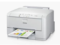 Download Epson WorkForce Pro WP-4023 Driver Printer