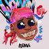 AUDIO|Rema-Woman|Download