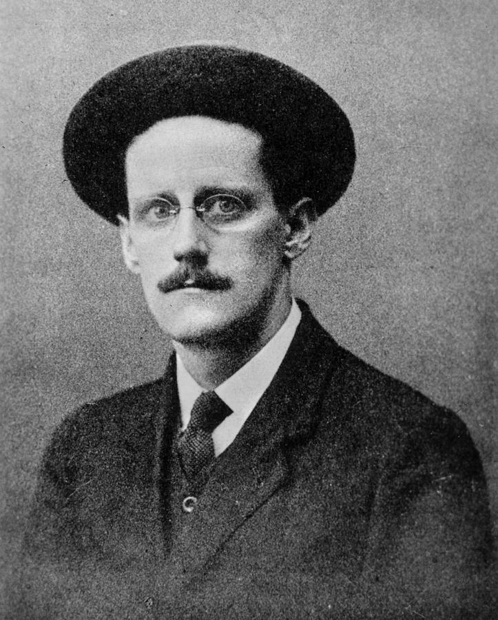 Solitary Dog Sculptor I  Cuento  James Joyce - Dos galanes - Links a ... af6236bbd81