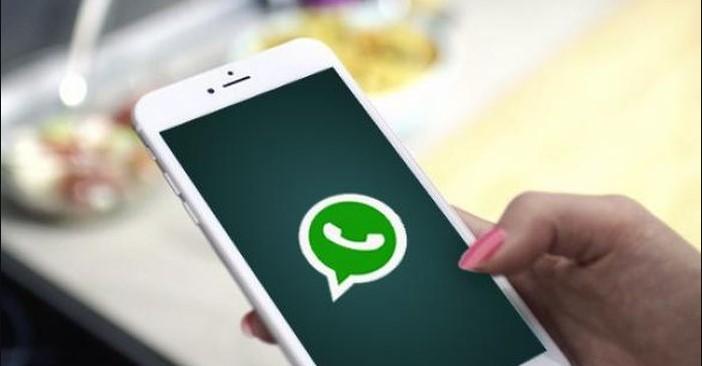 Cara Mengetahui Chat Pacar dari HP Sendiri Tanpa Aplikasi