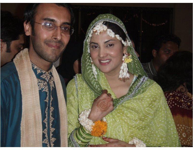 Farooq 3d Name Wallpapers Wallpapers Of Pakistani Celebrities Wedding 2013 Free