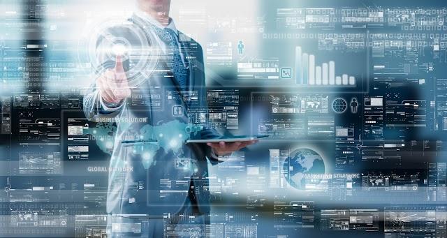 Alianza formará profesionales altamente capacitados en áreas tecnológicas