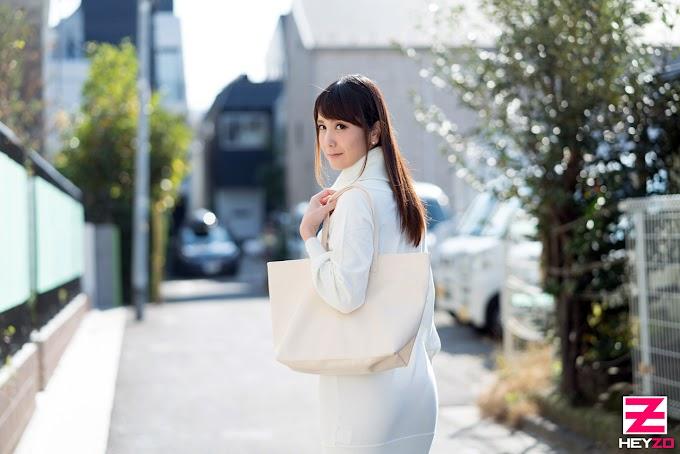 Heyzo-1811-HD Other Married Woman's Taste-Ala Four's Belief-Oori Saori