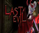 last-evil
