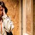 [News] Natália Lage conta mais sobre sua personagem em 'Hard', nova série de comédia da HBO