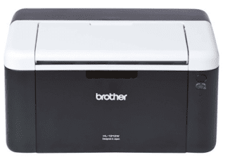 Brother HL-1212W Driver Download For Mac And Windows