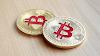 Quais as vantagens e desvantagens de investir no Bitcoin