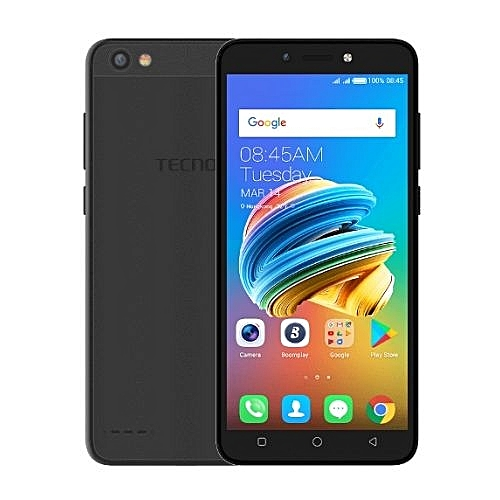Tecno F3 Pro Reviews, Specifications and Price