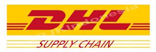 Informasi Lowongan Kerja S1 di PT DHL EXEL SUPPLY CHAIN INDONESIA 26 Februari 2016