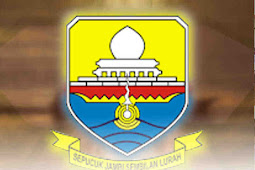 3,500 Personel Polda Jambi Siagakan Amankan Pelantikan Presiden dan Wapres