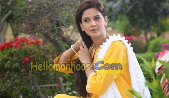 saba-qamar-age-family-husband-kids-sister-dramas-movies-biography-wedding-education