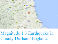 https://sciencythoughts.blogspot.com/2015/11/magnitude-13-earthquake-in-county.html
