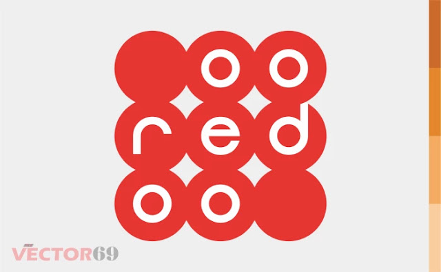 Logo Ooredoo - Download Vector File AI (Adobe Illustrator)