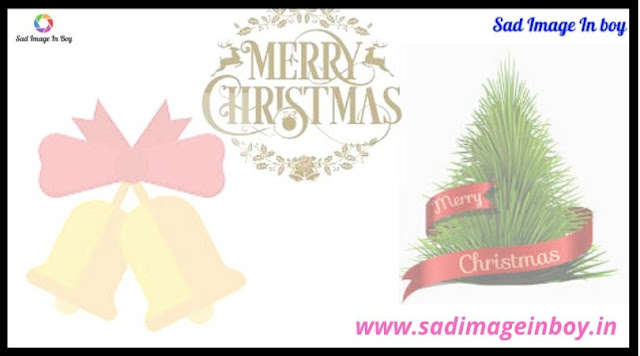 Merry Christmas Images | merry christmas images, merry christmas meaning