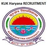 KUK Haryana Clerk Phase IV Result