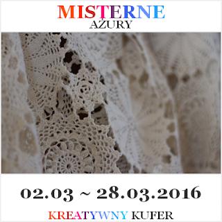http://kreatywnykufer.blogspot.com/2016/03/wyzwanie-misterne-azury.html