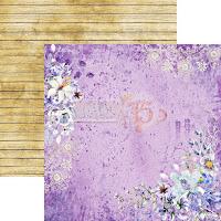 https://studio75.pl/pl/3103-violet-love-04.html