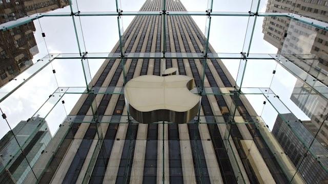 Sin mucha sorpresa para el keynote de Apple con el iPhone XI Pro, iPad y otros