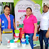 Hospital Nuestra Señora de Los Remedios inmunizó más de 600 personas en Riohacha
