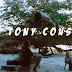 (Download Video)Tony Cousin ft Billnas – Kazeni Video (New Mp4 )