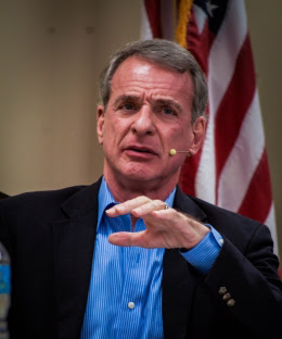 william lane craig s work analysis Dr william lane craig, born in 1949 in peoria, illinois, is an american christian apologist, philosopher, and theologianhe received a bachelor of arts in communications from the evangelical protestant wheaton college in wheaton, illinois, a summa cum laude master of divinity from trinity evangelical divinity school in deerfield, illinois, a.