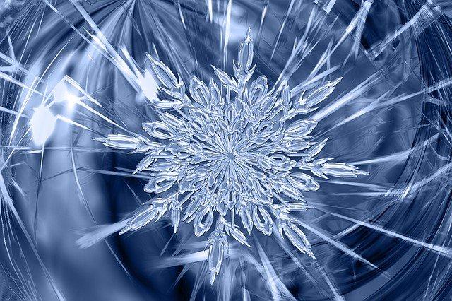 Vessière Cristaux, la cristallerie Lalique qui vous parle.