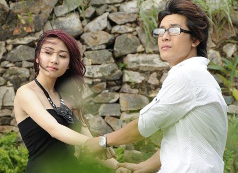 Phim tham vọng Việt Nam