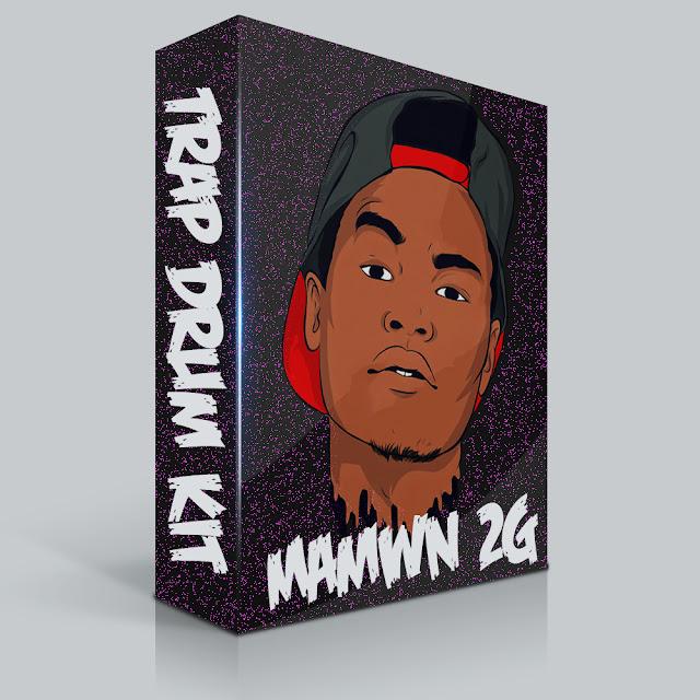 افضل حقيبة اصوت لصناعة الحان الراب Trap Music في FL Studio
