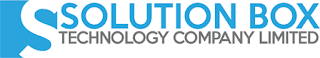 Solution Box Technology Company Limited