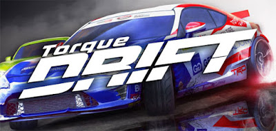 Download Torque Drift Apk + Data/Obb (Full) v1.2.44 Online