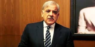 شہباز شریف کی ضمانت میں 23 جولائی تک توسیع