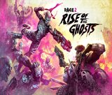 rage-2-rise-of-the-ghosts