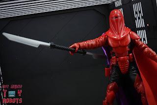 Star Wars Black Series Carnor Jax 23