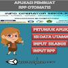 Aplikasi Pembuat RPP Silabus Otomatis Excel Kurikulum 2013 dan KTSP