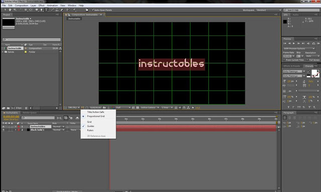 How-to-Animate-a-Logo-in-After-Effects