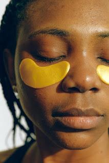 وصفات لعلاج الهالات لسوداء