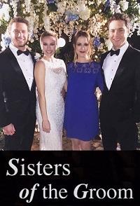 Watch Sisters of the Groom Online Free in HD