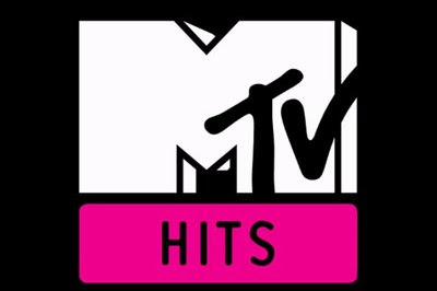 MTV Hits - Free Now - Astra Frequency