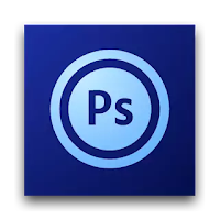Photoshop for Mobile Phone