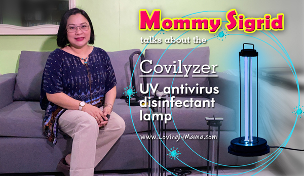 allergic cough, allergic rhinitis, allergy, bacolod city, Bacolod mommy blogger, bacteria, bedroom, clinic, covid-19, Covilyzer UV Sterilization Lamp, DNA, doctor, flu season, germs, health, home, hospitals, how UV lamp works, is the UV lamp safe, living room, Medcare Supplies, Mommy Sigrid, pediatrician, restaurants, ultraviolet lamp, Ultraviolet sanitation lamp, UV lamp, UV Sanitation lamp, vlog, what is the uv sterilization lamp for, Smart TV, living room, sofa