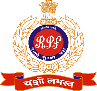 RPF Constable Cut Off Marks 2018-19