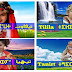 أجمل 10 أسماء أمازيغية للبنات (الجزء الأول)