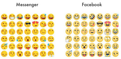 facebook-messenger.emojis