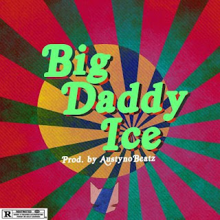 Music: Ice Prince – Big Daddy Ice
